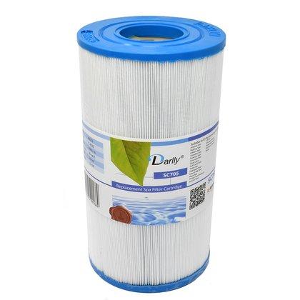 Hydropool Serenity Spa Filtre Spa Filtres Hot Tub reemay
